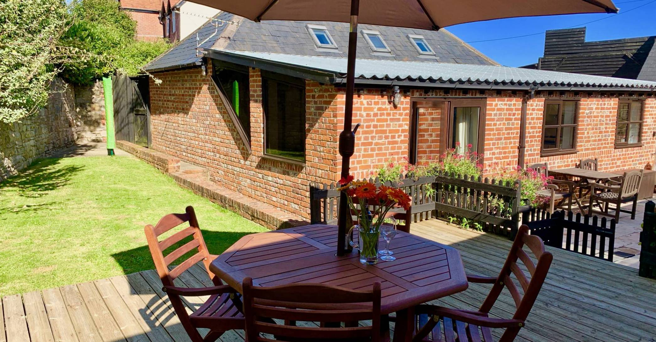 Farm Holiday Cottages Ryde Isle Of Wight Just For You